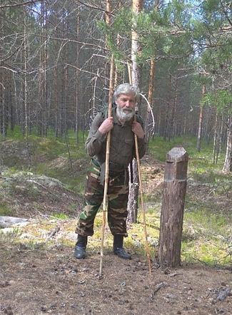 О. Владимир (Зубков).jpeg