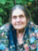 Ирина Васильевна Ватагина, художник