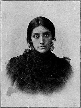 Антонина Леонардовна Ржевская, художник