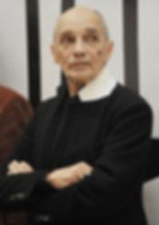 Борис Владимирович Трофимов