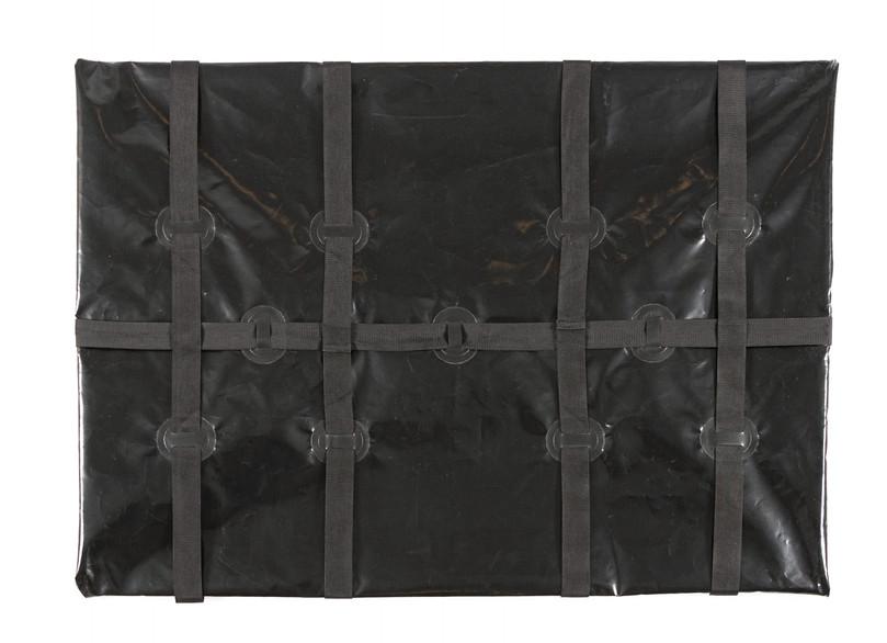 Сумка контейнер в багажник 44.jpg