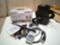 suntek hc 300 M HD,  ПикАнти outdoor, фотоловушка, лесная камера, камера в лес, цифровая камера для охотников, для охотника, для охотников, камера с ммс, камера с mms, настройки камеры