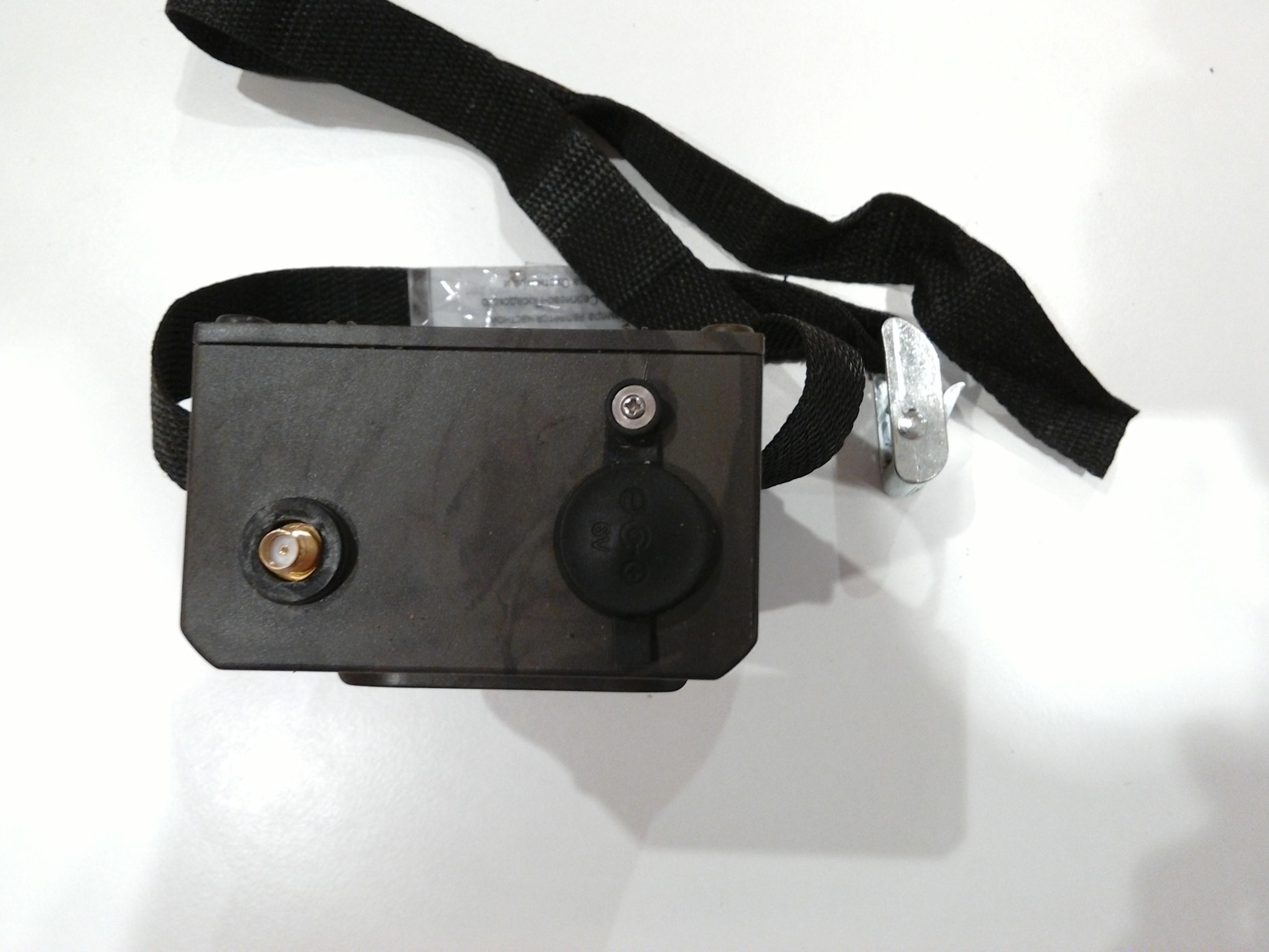 Лесная камера suntek hc 300m
