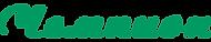 logo_dark (1).png