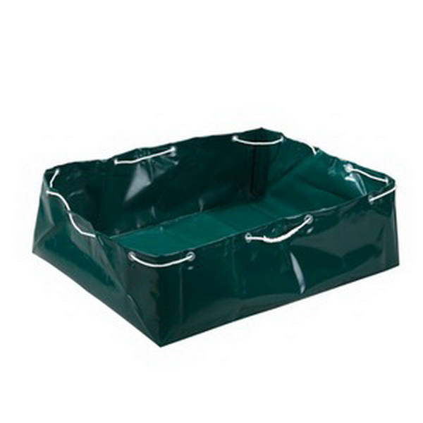 Сумка-контейнер