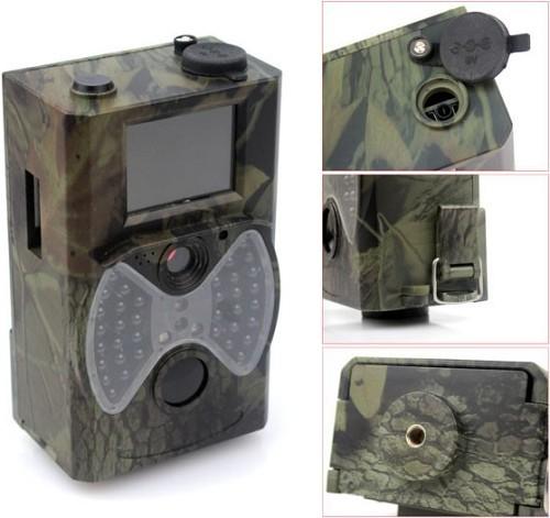 Лесная камера suntek_hc-300m