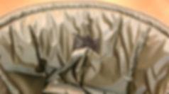 Материал мешка для засидки от ПикАнти