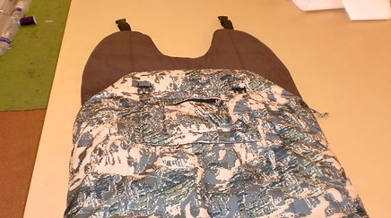 Мешок для засидки, мешок-засидка , мешок охотничий, Мешок для засидки, мешок-засидка , мешок охотничий, одежда для охоты, одежда для рыбака, засидки, засидка для охоты, охота, охотничий магазин, мешок для охотников и рыбаков