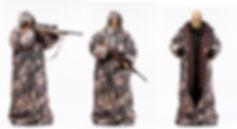 Мешок охотника, мешок охотника 55, -55, ОМОН 55, мешок охотника ОМОН 55, пикАнти аутдор, pikanti outdoor, pikanti, сумка для дичи, мешок для засидки, охота, зимняя охота, охота зимой, ситка, зеленая ситка, охотничий интернет магазин
