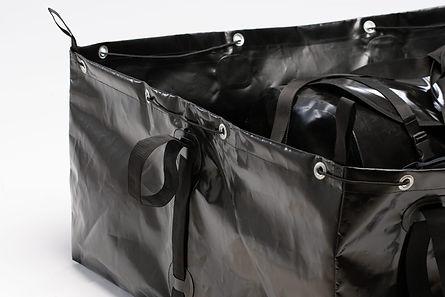 Сумка контейнер в багажник 22.jpg