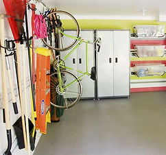 annie-selke-garage-organization-15091152