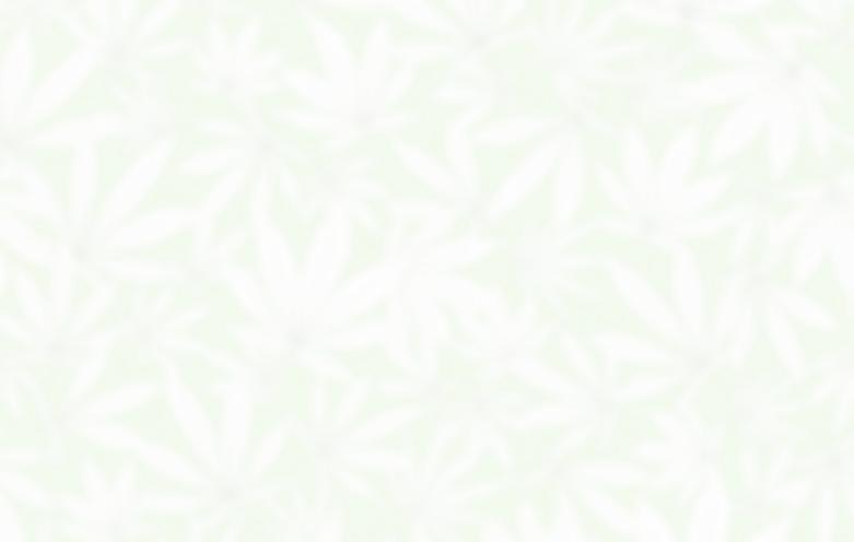 blurred-leavesweb.png