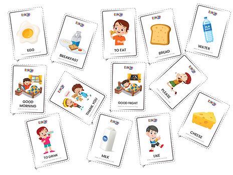 flashcards-2.jpg