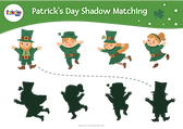 St. Patrick's Day -04.png