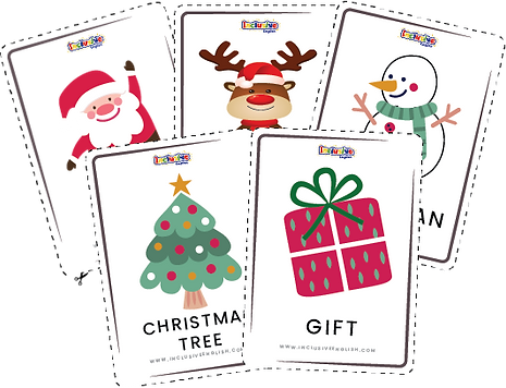 Christmas flashcards.png