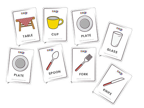 flashcards-1.jpg