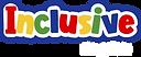 Copy of logo-inclusive-english-white-sa(