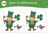St. Patrick's Day -02.png