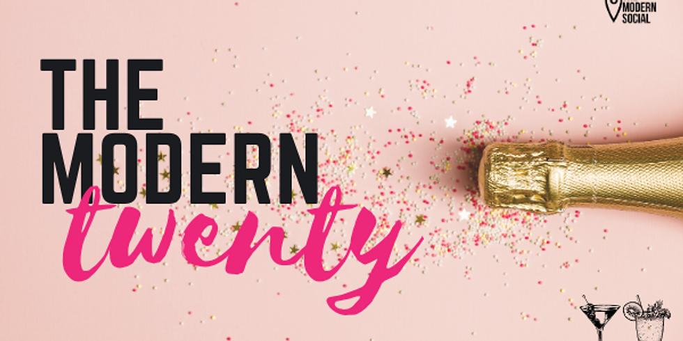 The Modern Twenty
