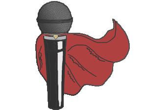 microphone hero lg.png