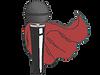 microphone hero.png