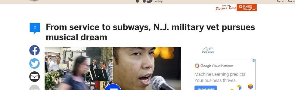 NJ.Com Article