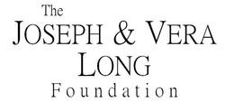 JVLF Logo
