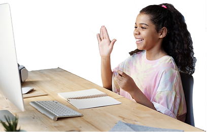 online learner.png