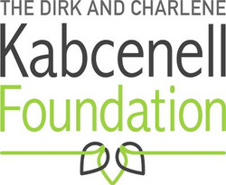 kabcenell_logo