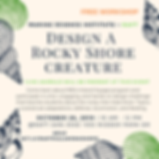 Rocky Shore Workshop Flier (002).png