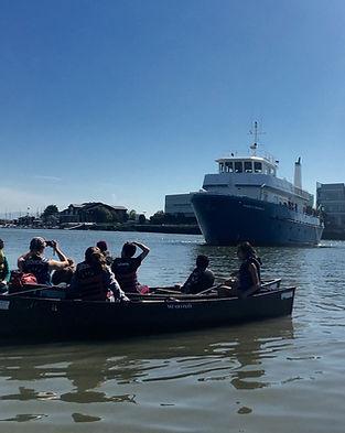 Brownlee canoes full render.jpg