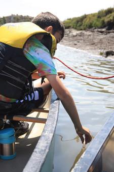 Canoe 3.jpg