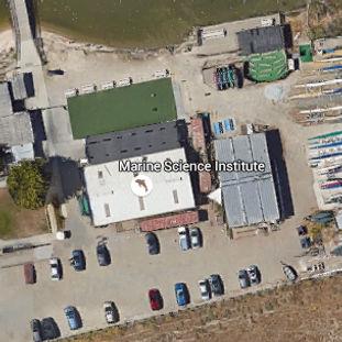 site google map.jpg