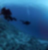 OCEANS 360 SNIP.PNG