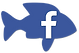 facebook fish logo.png