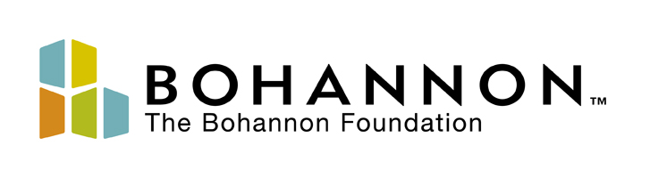 Bohannon Foundation