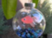 fish ornament.jpg