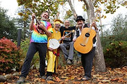 BANANA SLUG STRING BAND.jpg