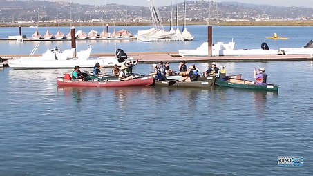 Canoe_Launch.mp4