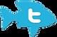 Twitter fish logo.png