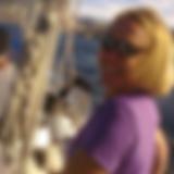 marilou website 2014.png 2015-2-17-12:47