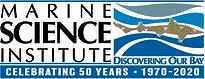 50th Anniversary Logo Final transparent.