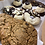 Thumbnail: Vegan & Gluten Free Ultimate Cookie Assortment Edition