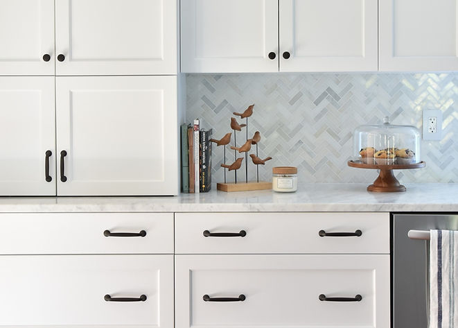 white%2520cabinetry%2520marble%2520tile_
