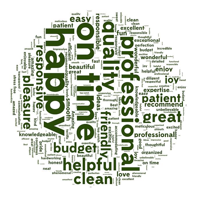 Words for website 2020.jpeg.png