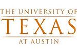 University of Texas UT dorms