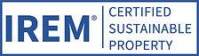 CSP-Logo-2018.jpg