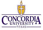 Concordia University Dorm