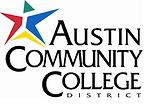Austin Community College ACC dorm