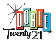 Dobie Center Austin Dorm